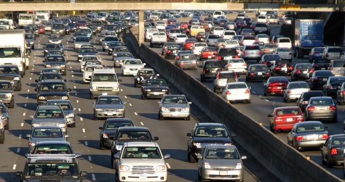 traffic transportation planners