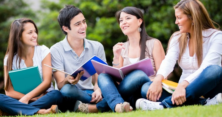 Universities-RideAmigos-Industry