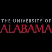 University_of_Alabama_square