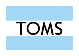 toms-logo