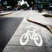 Sharrow Fail