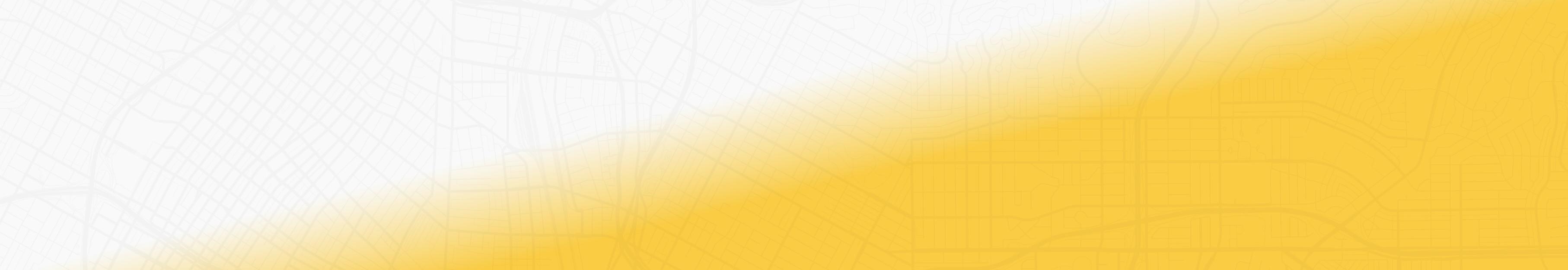 map-gradient-bg2