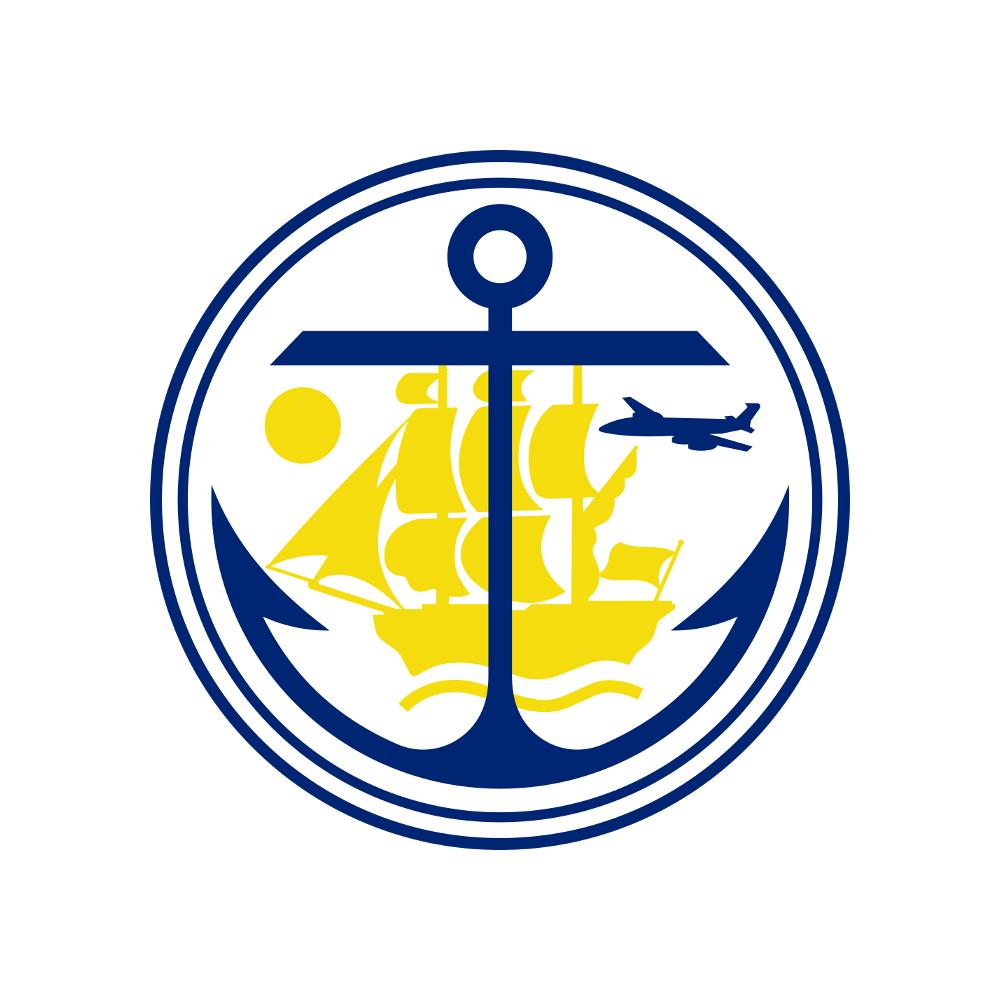Anchorage Seal