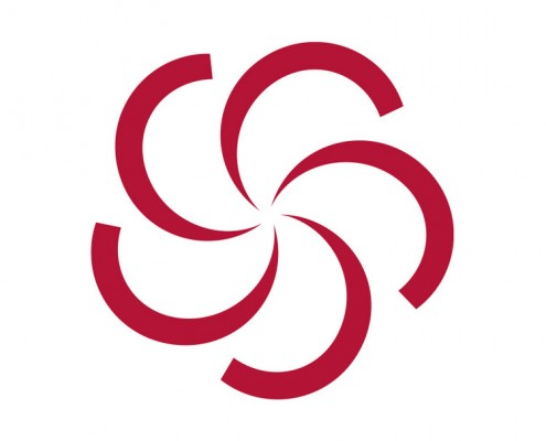 Castilleja School Logo