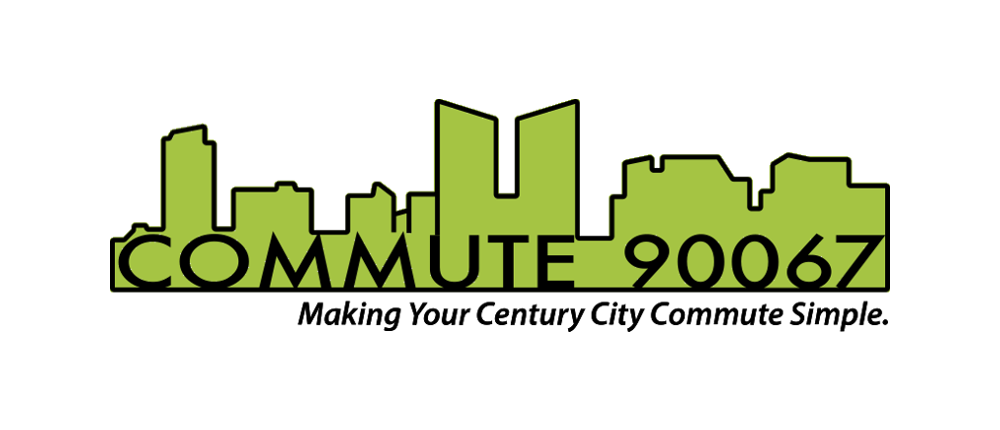 Commute 90067 Logo