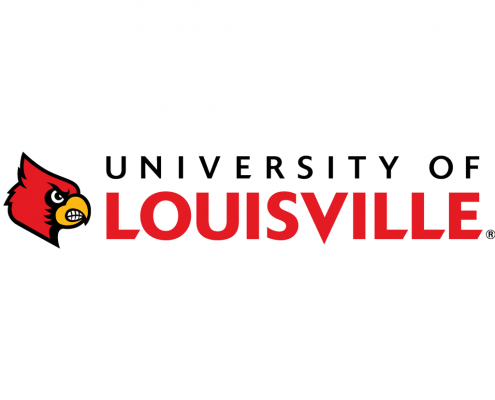 ULouisville Logo