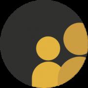 RideAmigos Icon