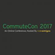 CommuteCon 2017