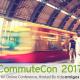 CommuteCon 2017 Registration Open