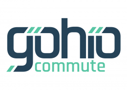 Gohio Commute