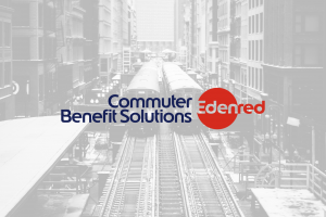 Commuter Benefit Solutions Integration