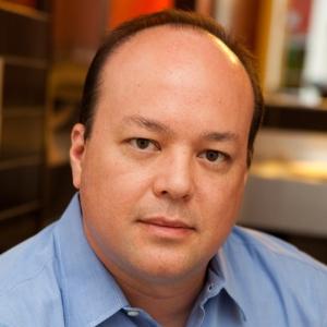Daniel Paauwe